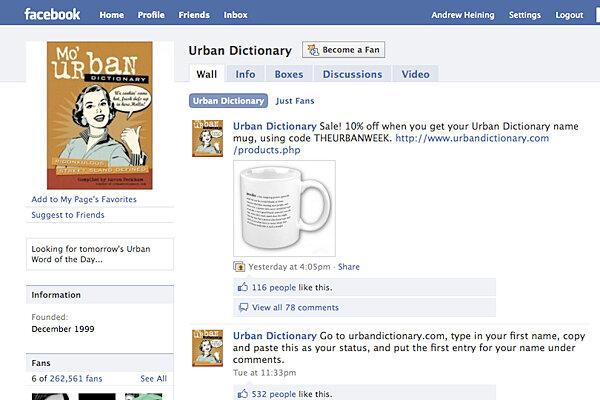 Define Poker Face Urban Dictionary